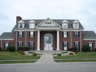 lca_house